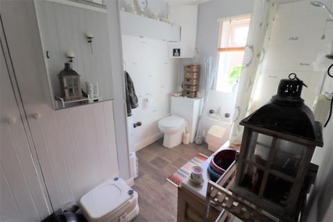 2 bedroom terraced house for sale - Sycamore Street, Ashington