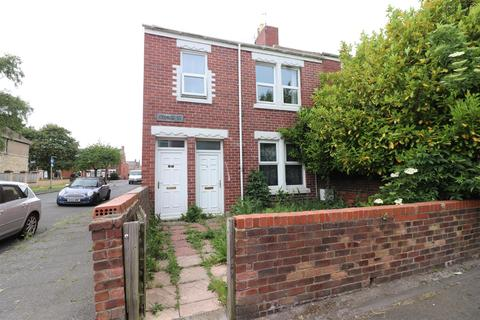 1 bedroom flat for sale - George Street, Ashington