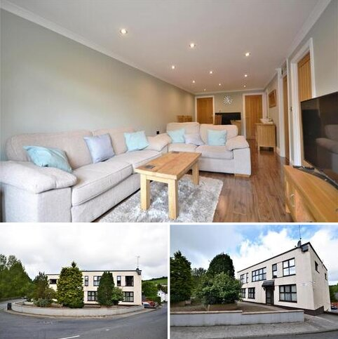 2 bedroom apartment for sale - Stepaside