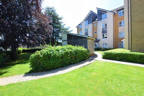 2 bedroom flat for sale - Marissal Rd, Henbury