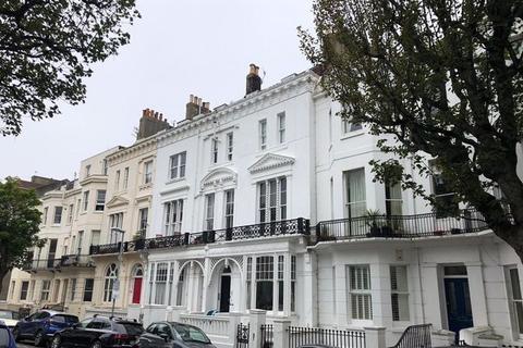 Studio to rent - Compton Avenue, Brighton, BN1 3PP
