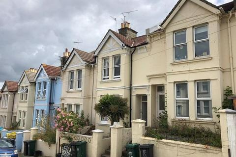 1 bedroom flat to rent - Whippingham Road, Brighton, BN2 3PG