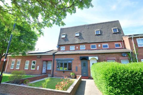 5 bedroom terraced house for sale - Bond Close, Monkwearmouth, Sunderland