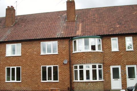 2 bedroom flat to rent - Barrett Avenue, York