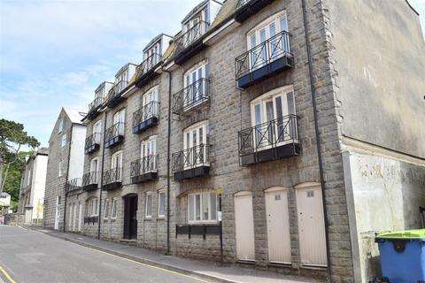 1 bedroom apartment for sale - Downes Street, Bridport