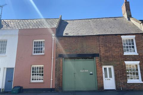 3 bedroom terraced house for sale - West Allington, Bridport