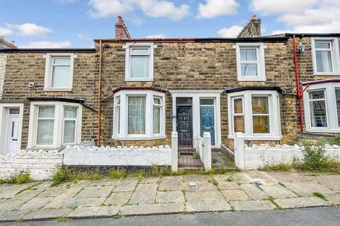 2 bedroom terraced house for sale - Franklin Street, Lancaster