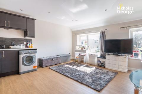1 bedroom flat to rent - Vicarage Road, Kings Heath, B14 7NH