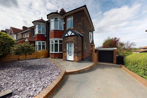 3 bedroom semi-detached house for sale - Durham Road, Sunderland