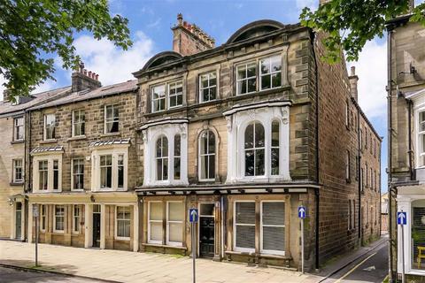 1 bedroom apartment for sale - Regent Parade, Harrogate, North Yorkshire