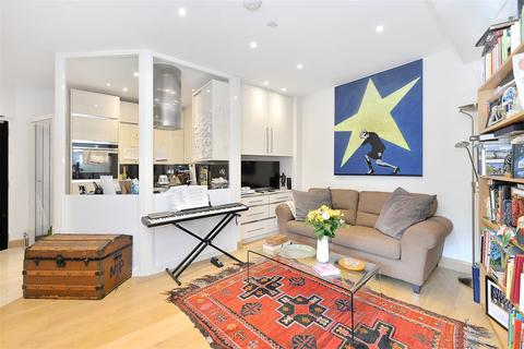 2 bedroom flat for sale - Stone House, Weymouth Street, Marylebone