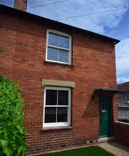 2 bedroom house to rent - 1 Bark Knotts Terrace, Norton, Malton