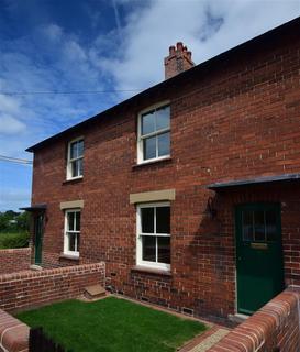 2 bedroom house to rent - 7, Bark Knotts Terrace, Norton, Malton