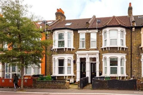 2 bedroom flat to rent - Lea Bridge Road, London