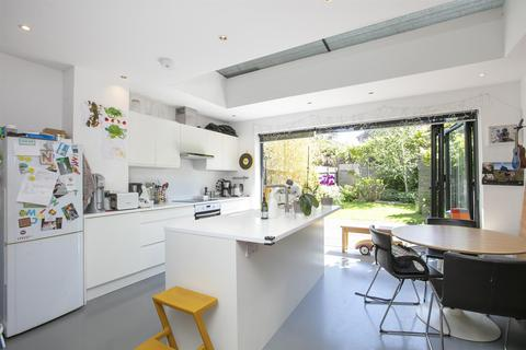 3 bedroom terraced house for sale - Grove Hill Road, Camberwell, SE5