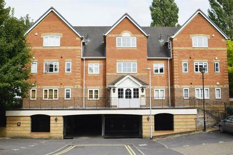 2 bedroom apartment to rent - Patrick Road, Caversham, Reading