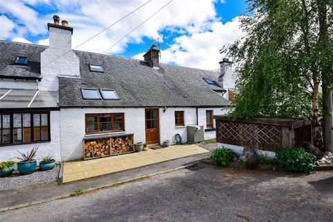 3 bedroom terraced house for sale - Aviemore
