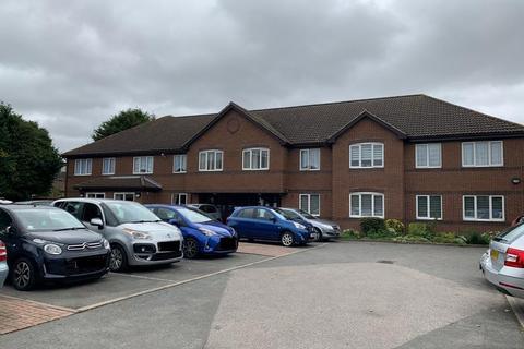 1 bedroom flat to rent - Rosewood Court, Chadwell Heath Lane, Chadwell Heath, Romford