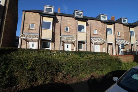 4 bedroom terraced house for sale - Millers Way, Milford