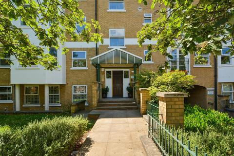 2 bedroom flat for sale - Albion Road, London