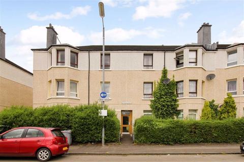 2 bedroom flat for sale - Hickman Street, Glasgow