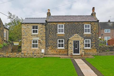 3 bedroom detached house for sale - Woodside Lane, Grenoside, Sheffield