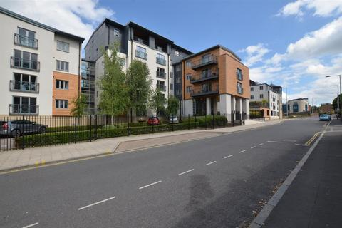 3 bedroom penthouse to rent - King Street, Norwich