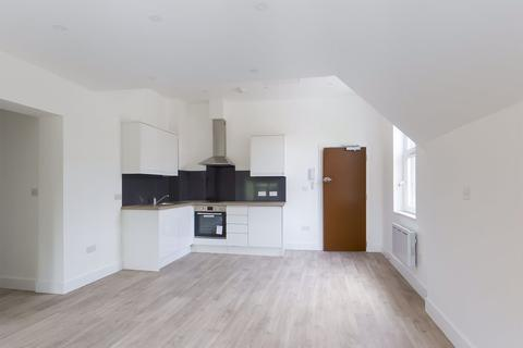 1 bedroom flat to rent - WINCHESTER STREET, TOWN CENTRE