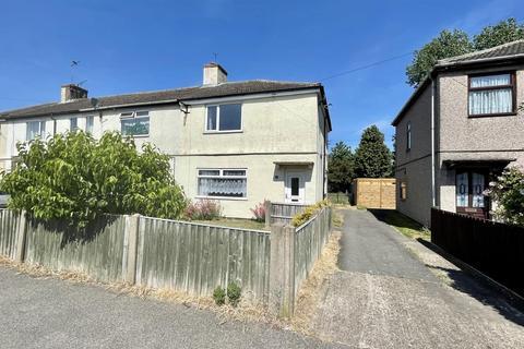 3 bedroom semi-detached house to rent - Crompton Road, Bilsthorpe