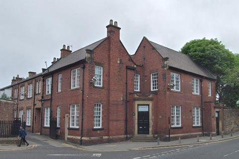 64 bedroom block of apartments for sale - Sandyford Road, Newcastle Upon Tyne