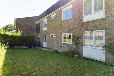 1 bedroom maisonette for sale - Gershwin Road, Basingstoke