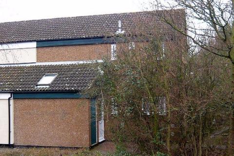 4 bedroom terraced house to rent - Paston