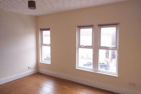 2 bedroom flat to rent - Granville Street, Peterborough