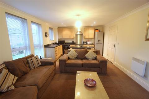 2 bedroom apartment to rent - Glaisdale Court, Darlington