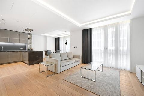2 bedroom apartment to rent - Temple House, 13 Arundel Street, London, WC2R