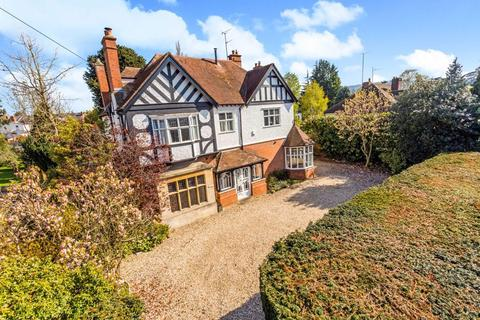 6 bedroom house to rent - Old Bath Road GL53 7QD