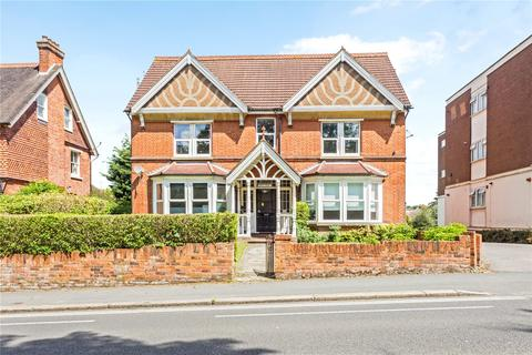 1 bedroom apartment for sale - Reigate Road, Reigate, Surrey, RH2