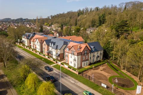 1 bedroom apartment for sale - The Beech, Plot 33, Wisteria Place, Old Main Road, Burton Joyce NG14 5GS