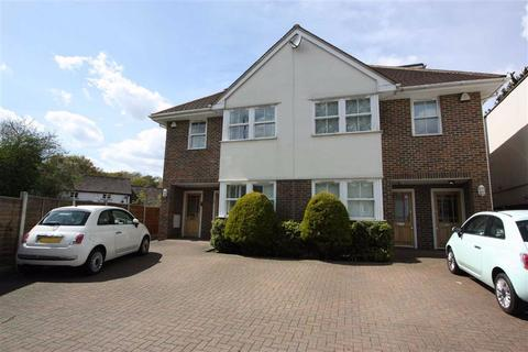 1 bedroom flat to rent - Badgers Court, Larkshall Road, Chingford