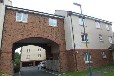 2 bedroom apartment to rent - Farrier Close, Durham