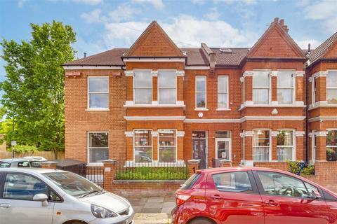 4 bedroom end of terrace house for sale - Hatfield Road, London, W4