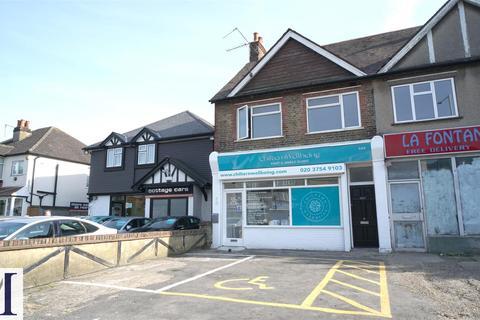 2 bedroom property to rent - Uxbridge Road, Hayes, Middlesex