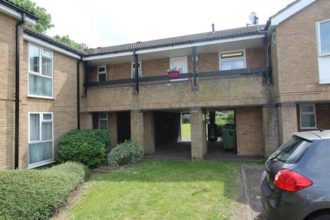 1 bedroom apartment for sale - Saddle Court, Peterborough