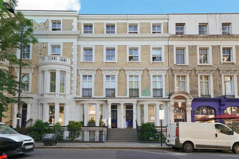 2 bedroom apartment for sale - Ladbroke Grove, London