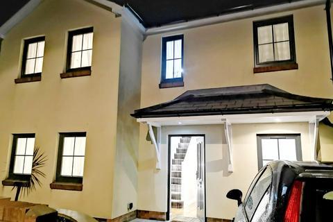 4 bedroom detached house for sale - Heol Cwmmawr, Drefach, Carmarthenshire