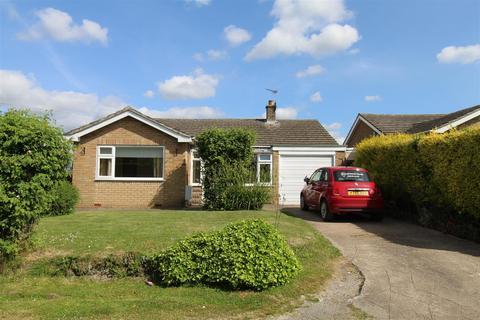 3 bedroom bungalow for sale - Kirton Lane, Long Bennington