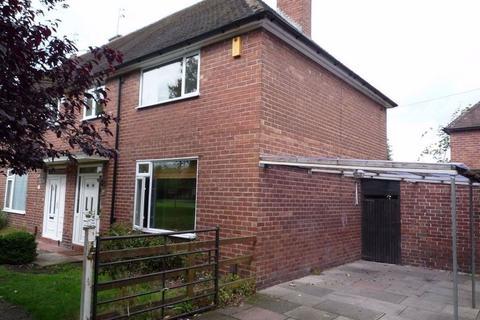 3 bedroom semi-detached house to rent - 14 Egerton Rd, Ws, SK9 4DG