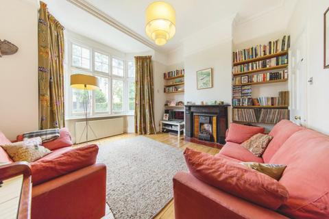 3 bedroom flat for sale - Larkhall Rise, SW4