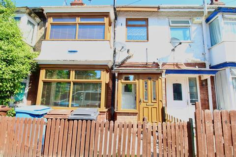 3 bedroom house to rent - Etherington Drive, Hull