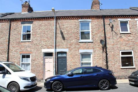 3 bedroom house to rent - Frances Street, York